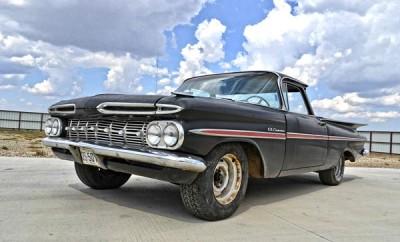1959-Chevrolet-El-Camino-1231