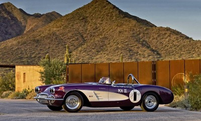 1959-Corvette-Purple-People-Eater-1