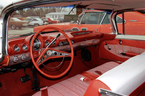 1960-Chevrolet-Impala-348-Cruiser-14564845646