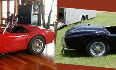 1962-Shelby-CSX2000-vs-1962-Shelby-CSX2000