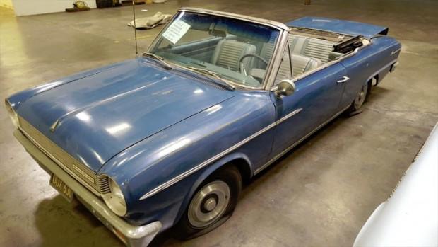 1964-AMC-Rambler-American-440-4564