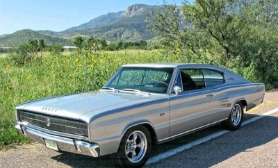 1966-Dodge-Charger5658