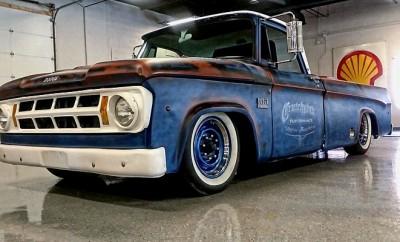 1966-Dodge-D100-Pickup56772