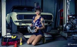 1967-Camaro-Photoshoot-With-Nick-van-Loo-and-FckChocolate-167