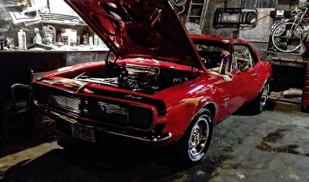 1967-Camaro-RS-by-Tim-Rakes-56767