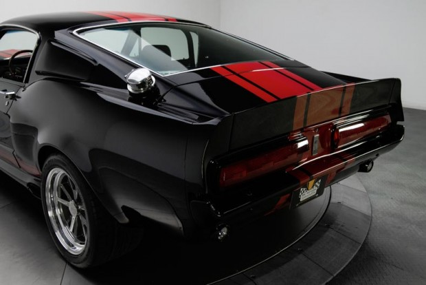 1968-Ford-Mustang-GT500KR-12453
