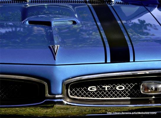 1967-Pontiac-GTO-67856756