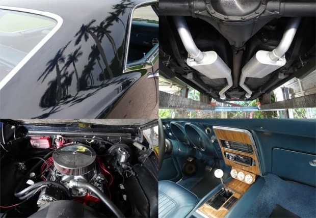 1968-Chevrolet-Camaro-RS-SS-56767346456