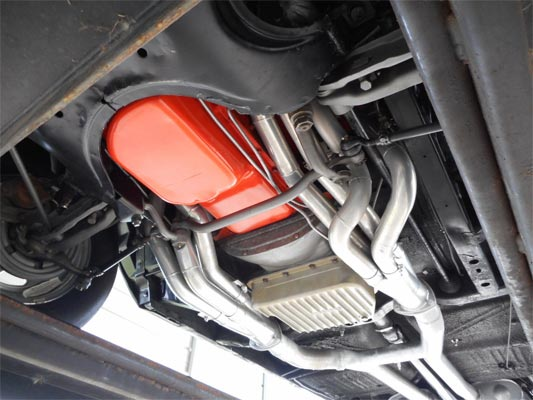 1968-Dodge-Dart-Hurst-Hemi-426-456566575