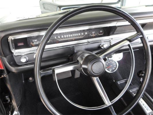 1968-Dodge-Dart-Hurst-Hemi-426-456563