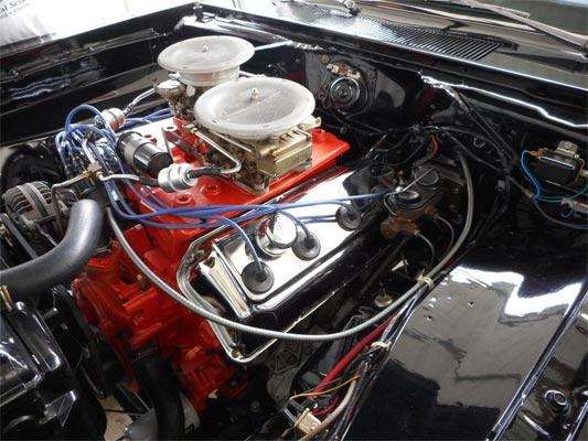 1968-Dodge-Dart-Hurst-Hemi-426-4565678