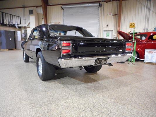 1968-Dodge-Dart-Hurst-Hemi-4265682