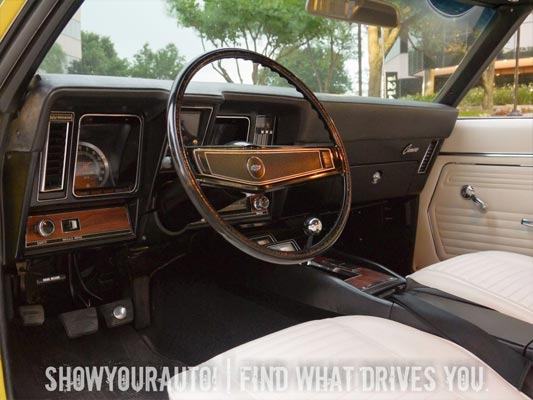 1969-Chevrolet-Camaro-COPO-427-1546tr3