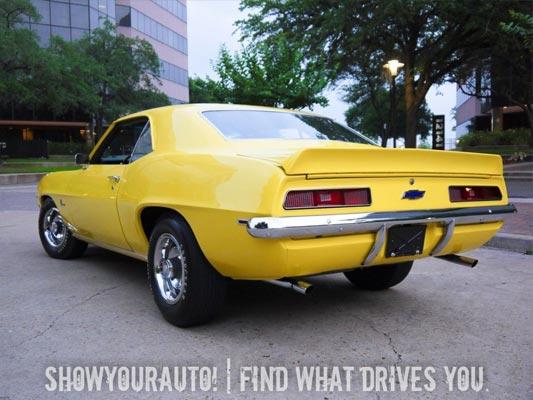 1969-Chevrolet-Camaro-COPO-427-1546tr2