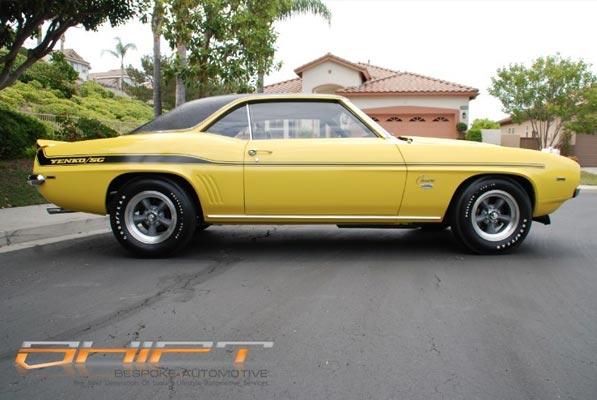 1969-Chevrolet-Camaro-Yenko-5476571242
