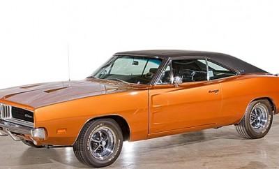 1969-Dodge-Charger-SE-156
