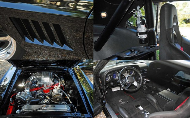 1969-Ford-Mustang-Resto-Mod-450hp-657674564