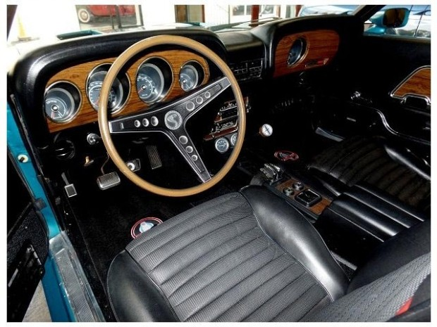 1969-Ford-Mustang-Shelby-GT500166