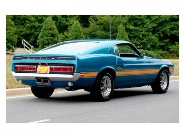 1969-Ford-Mustang-Shelby-GT500165
