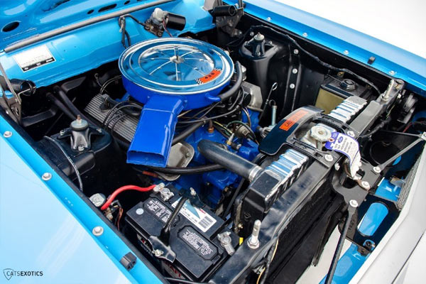 1969-Ford-Torino-Richard-Petty-Edition-3454564562345