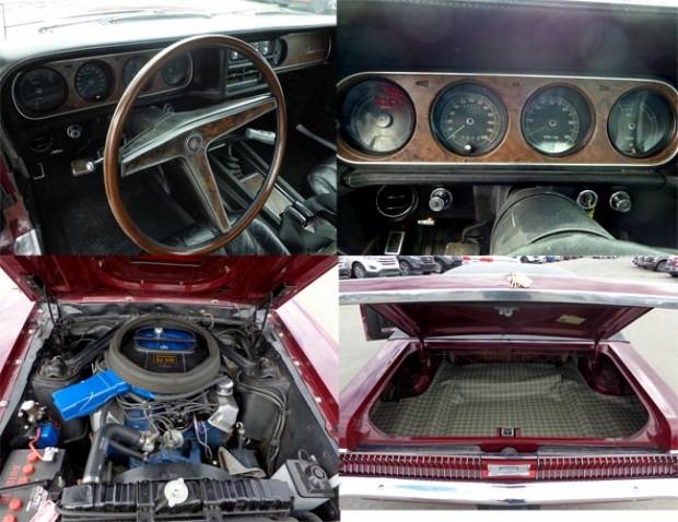 1969-Mercury-Cougar-XR-7-56567