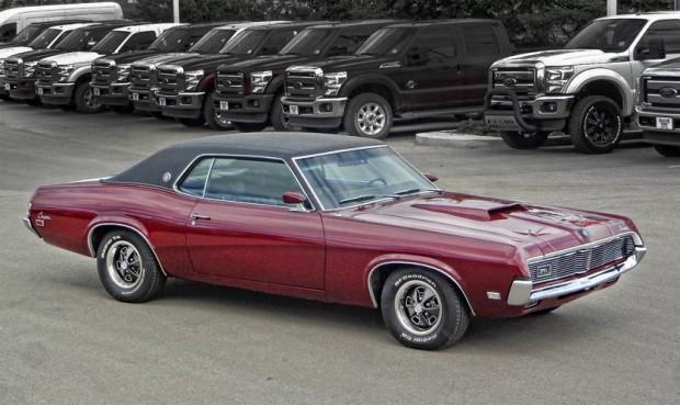 1969-Mercury-Cougar-XR-7-56767562
