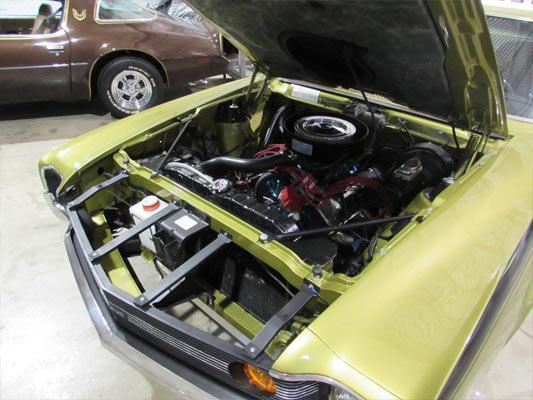 1970-AMC-AMX-15674656456
