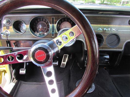 1970-AMC-AMX-156746456546