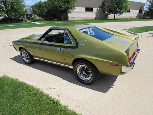 1970-AMC-AMX-1567463