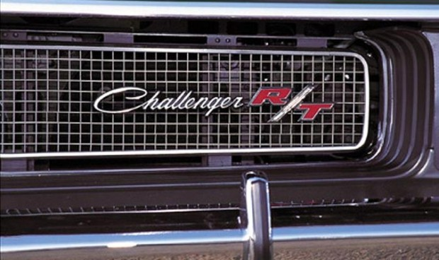 1970-Challenger-Grill-456trg