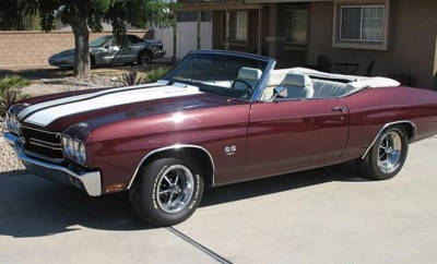 1970-Chevrolet-Chevelle-SS-Convertible-56765464562