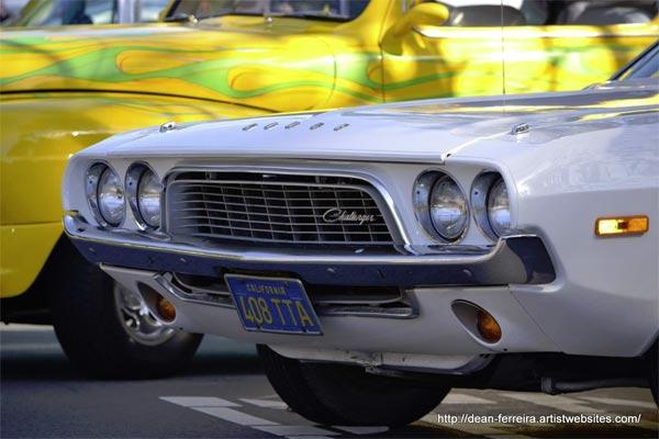 1970-Dodge-Challenger-5672
