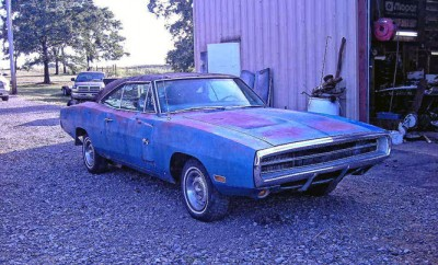 1970-Dodge-Charger-RT-440-124234