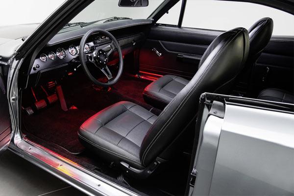 1970-Dodge-Charger-RT-Custom-Pro-Tourer-13456456456
