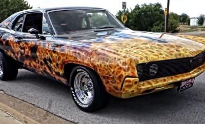 1970-Ford-Falcon-Torino-custom-45645