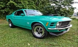 1970-Ford-Mustang-Boss-429-5476456