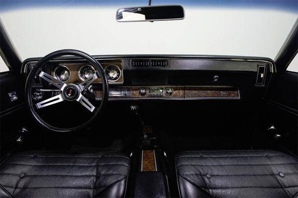 1970-Oldsmobile-Cutlass-Rallye-350-1475