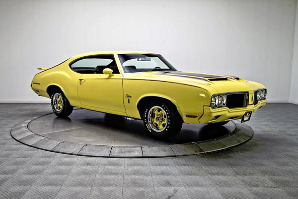 1970-Oldsmobile-Cutlass-Rallye-350-1474