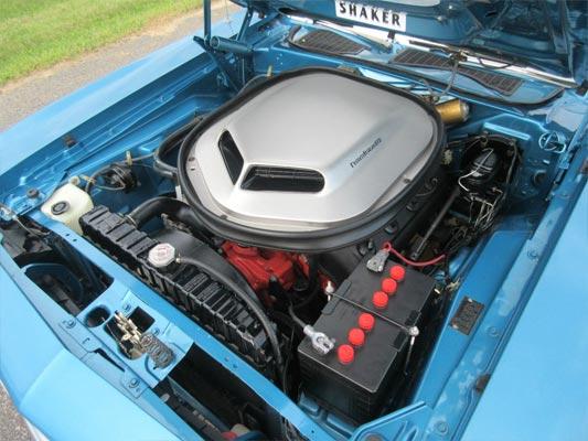 1970-Plymouth-Barracuda-26-R-Code-1374