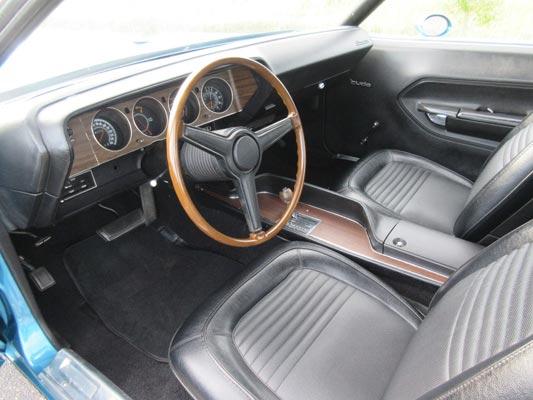 1970-Plymouth-Barracuda-26-R-Code-1374564