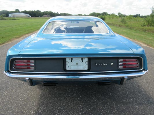 1970-Plymouth-Barracuda-26-R-Code-137456