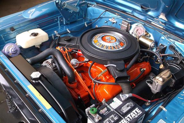 1970-Plymouth-Road-Runner-Superbird-5675465