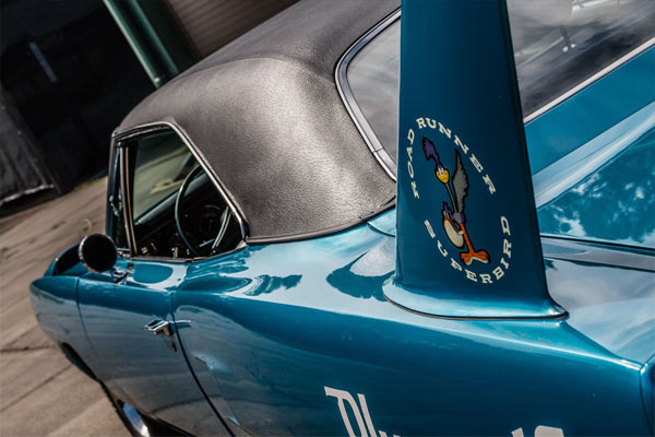 1970-Plymouth-Road-Runner-Superbird-5674565