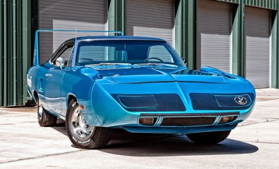 1970-Plymouth-Road-Runner-Superbird-5671