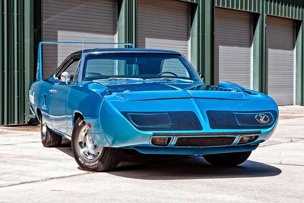 1970-Plymouth-Road-Runner-Superbird-5671