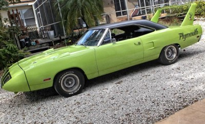 1970-Plymouth-Roadrunner-Superbird-440-567671