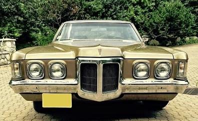 1970-Pontiac-Grand-Prix-400-56754656