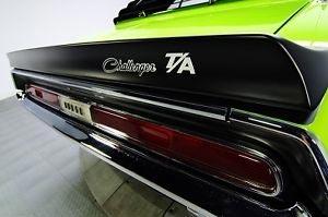 1970dodgechallengeremblem-456erg