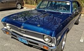 1971-Chevrolet-Nova-SS-Fully-documented4546454354