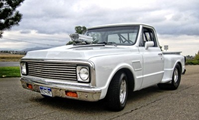 1971-Chevy-C10-Blown-Prostreet-Stepside-Pickup-45645
